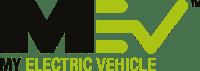MEV footer logo