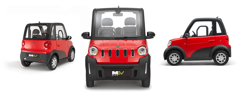 MEV-CITY-123-3-cars