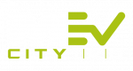 MEV CITY 123 White